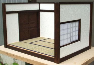 Koubou483